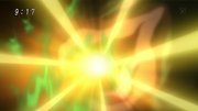 Nitro using Appetite Energy