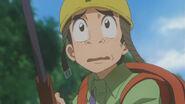 Komatsu OVA 4
