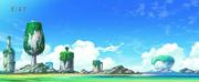 HeavyDrinkerArchipelago2