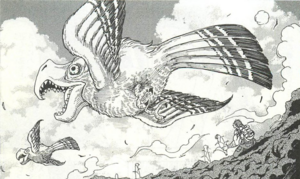 GiantMysteryBirds