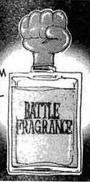 Battle Fragance