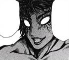 Komatsu's Appetite Demon