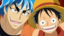 -AE-Kaen- Toriko x One Piece Crossover -480p--624495BB-.mkv snapshot 01.35 -2011.04.27 20.26.02-