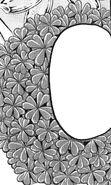 Koniczyna Tysiąca Liści (manga)