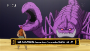 1000px-Eight-Tailed Scorpion Eps 61