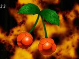 Nitro Cherry