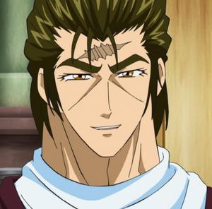 Acacia (anime)