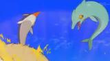 PotPondFish6