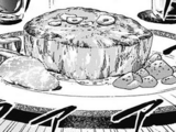 Jewel Meat