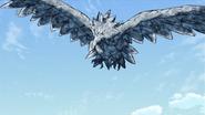 Rock Condor. Eps 56