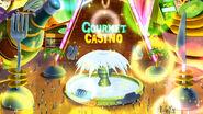 Gourmet Casino2 Eps 88