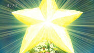 Macarock made into star