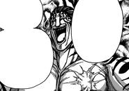 Grinpatch laugh