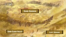 Valle de las nubes de polvo. png