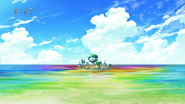HeavyDrinkerArchipelago