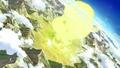 -A-Destiny- Toriko - 101 (1280x720 Hi10p AAC) -D945FD8C- Apr 22, 2013 9.32.11 PM.png