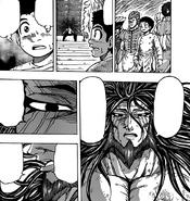 Komatsu meets Midora