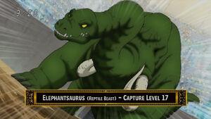 Elephantsaurus