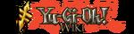 Yu Gi Oh Wiki