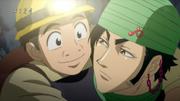 KomatsuCocoFriendship