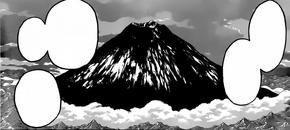 Montaña 100g