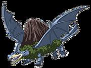 Mountainsaurus