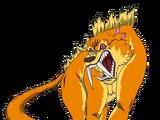 Baron Tiger
