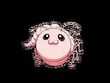 Butt Bug