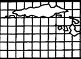 Area 3