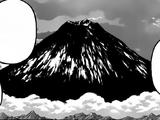 100G Mountain