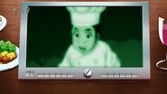 Komatsu on nightvision