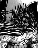 Yakuza.Ryu