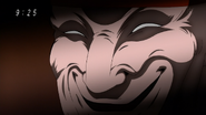Livebearer's rape face Eps 90