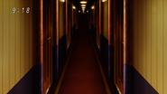 Gourmet Carriage Room Hallway Eps 58