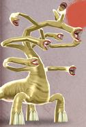 Hellboros UltimateSurvival