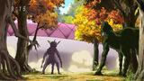 Autumn Mountain Unnamed Beast2