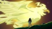 Lightning Phoenix Eps 46