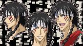Aimaru Expressions