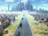 Nerg City