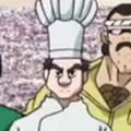 Nieznany kucharz (4)