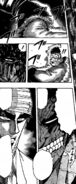 Zebra and Coco Sound Poison Armor against Starjun