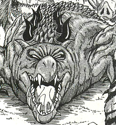 Image - Devil Crocodile.jpg