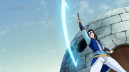 Melk Vs Toriko Eps 53