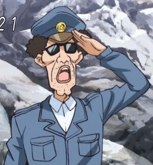 Toru (anime)