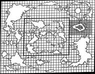 Lokacja Strefy 8