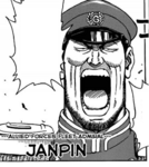 Janpin