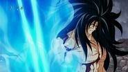Starjun prepares to counterattack