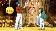 Like Number Tree1