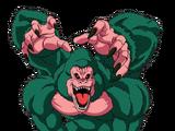 Troll Kong