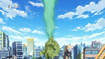 Lluvia verde2